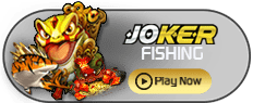 ARCADE up jokerfishing - Beranda